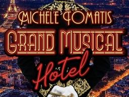 GRAND MUSICAL HOTEL